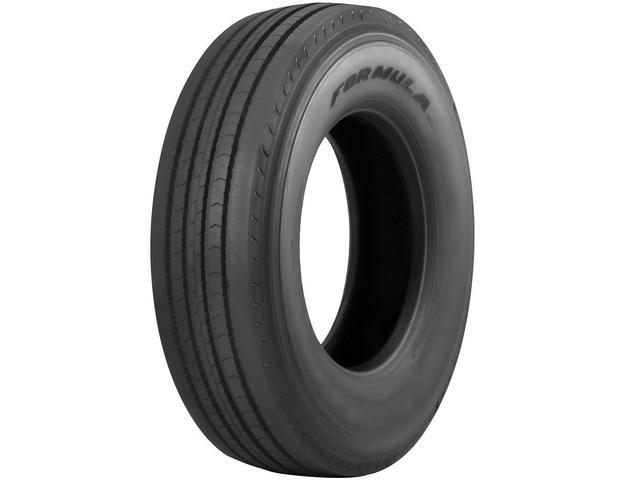 Imagem de Pneu Pirelli Formula Drii Aro 22,5