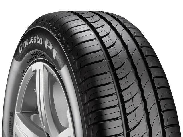 Imagem de Pneu Pirelli P1 Cinturato 83V