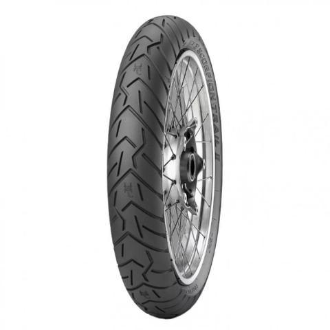 Imagem de Pneu Pirelli Scorpion Trail 2 100/90-19 Transalp Tiger 800
