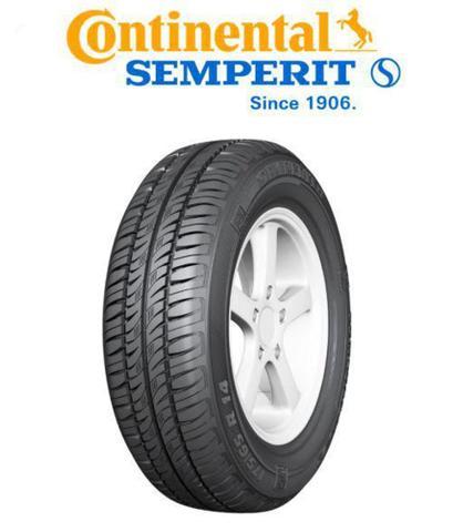 Imagem de Pneu semperit (continental) 175/70 r14 84t comfort-life - Semperit - Continental