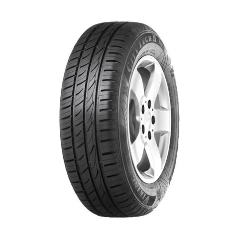 Imagem de Pneu Viking by Continental Aro 15 City Tech II 185/60R15 88H XL