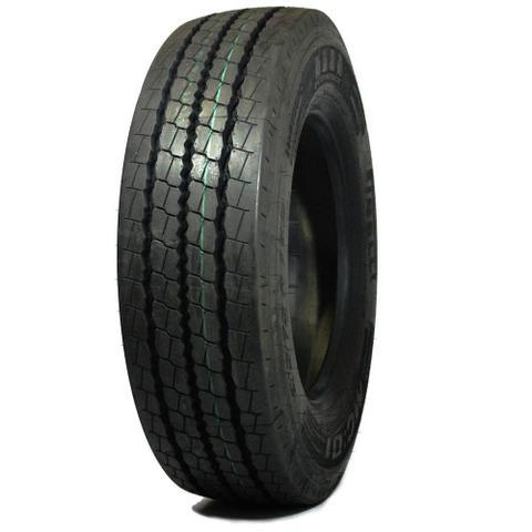 Imagem de Pneu Volkswagen 710 8100 215/75r17.5 126/124 Mc01 Pirelli