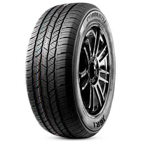 Pneu Xbri Forza H/t 2 235/60 R16 100h