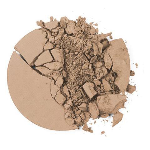 Imagem de Pó Compacto Clinique - Almost Powder Makeup SPF15