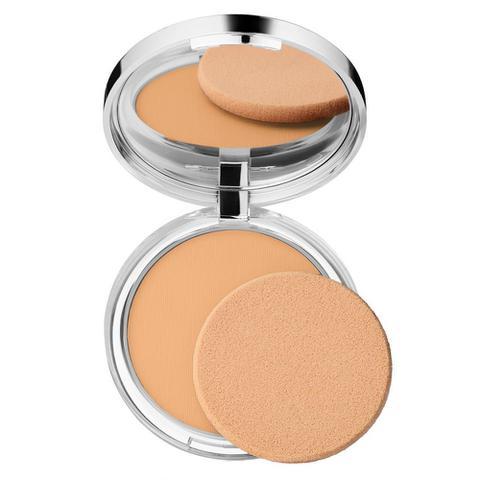 Imagem de Pó Compacto Matte Clinique - Stay-Matte Sheer Pressed Powder