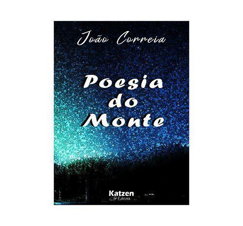 Imagem de Poesia do Monte
