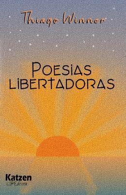 Imagem de Poesias libertadoras