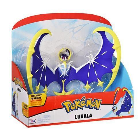 Imagem de Pokemon Lendário 12