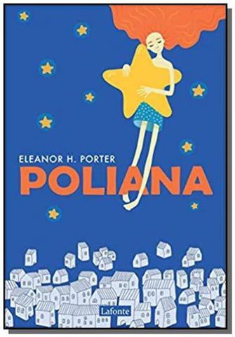 Imagem de Poliana - lafonte