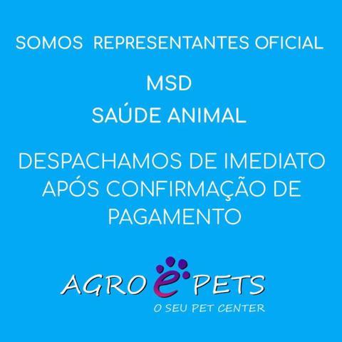 Imagem de Pomada Calminex MSD Saúde Animal 30 g