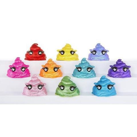 Imagem de Poopsie Cutie Tooties Surprise Collectible Slime & Mystery