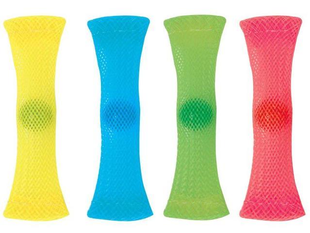 Imagem de Pop It Fidget Toys Shiny Toys 22 Peças