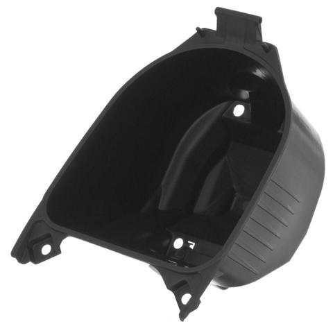 Imagem de Porta Capacete Pro Tork Biz 100 / Biz 125 2011 Até 2017