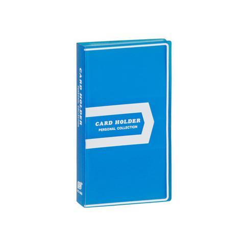 Imagem de Porta Cartão de Visita de mesa com Capa-180 cartões