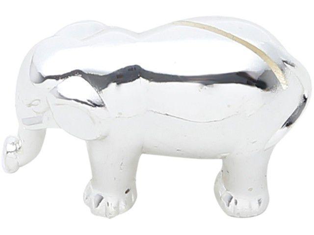 Imagem de Porta Cartão Prestige Elefante