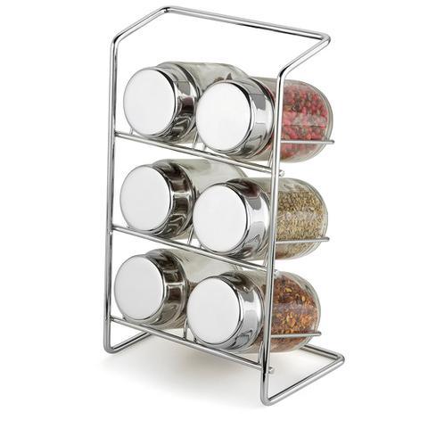 Imagem de Porta Condimentos Elegance 7 peças Forma