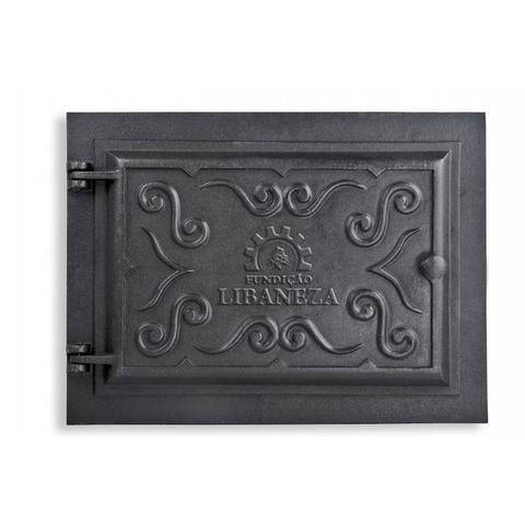 Imagem de Porta para forno  modelo csf pequeno  LIBANEZA
