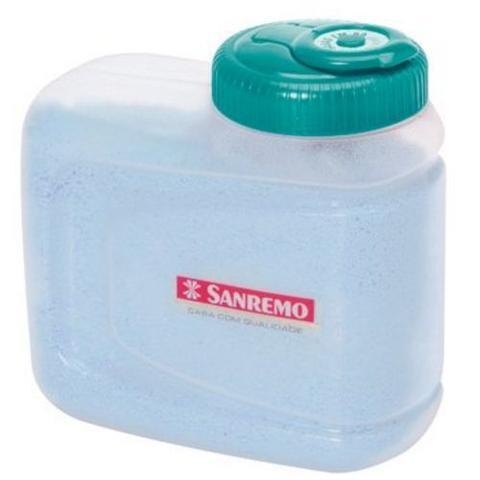 Imagem de Porta Sabão Em Pó 1kg - Sanremo