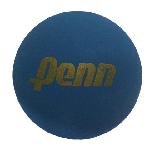 Imagem de Pote Bola Frescobol Penn - 18B