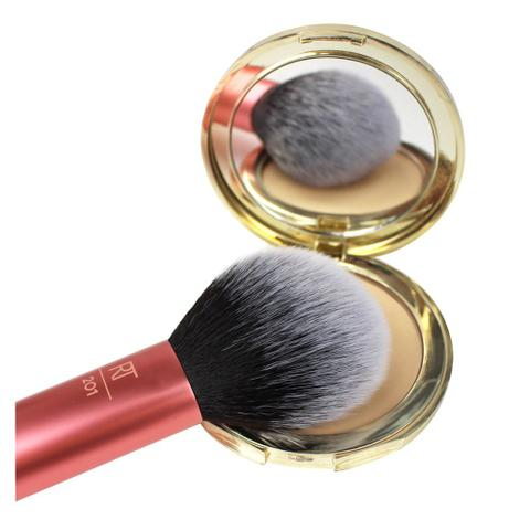 Imagem de Powder Brush Real Techniques - Pincel para Pó Facial