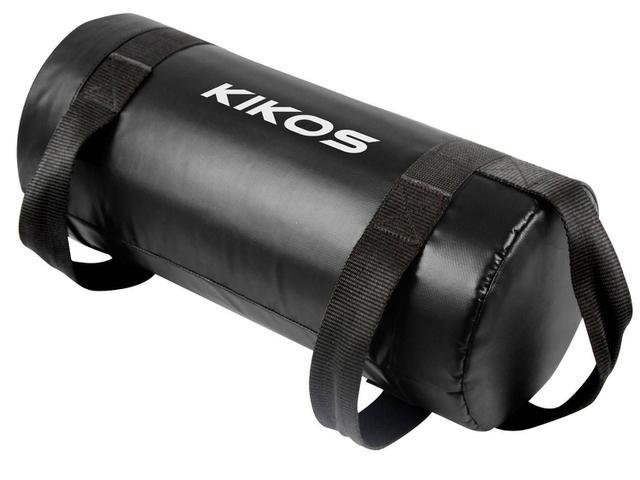 Imagem de Power Bag 10kg Kikos