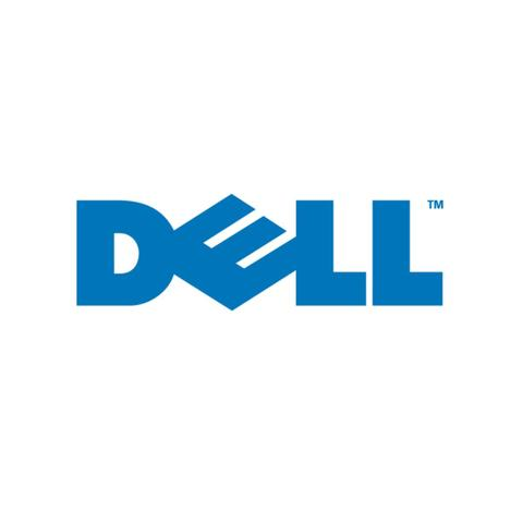 Imagem de Power Button Original Dell Inspiron 14-5458 15-3000 3558 5551 5555 5558 Vostro 3458 - LS-B844P
