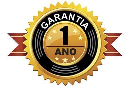 Imagem de Prancha (127v) Lizze Extreme 250ºc - 480ºf - Titanium Profis