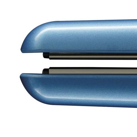 Imagem de Prancha Britânia Titanium Blue