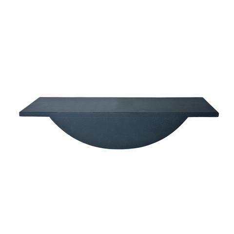 Imagem de Prancha de equilibrio Lateral carci