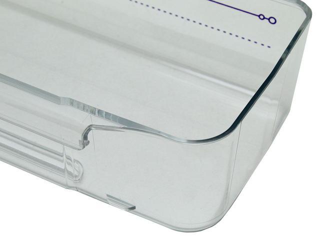 Imagem de Prateleira 2/3 Porta Refrigerador Electrolux 67404882