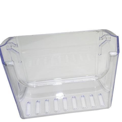 Imagem de Prateleira Condimentos Geladeira Electrolux 67400053