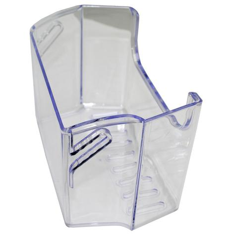 Imagem de Prateleira Condimentos Refrigerador Electrolux 67492542