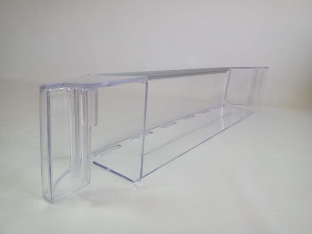 Imagem de Prateleira De Garrafas Para Refrigerador Bosch/Continental - 662060