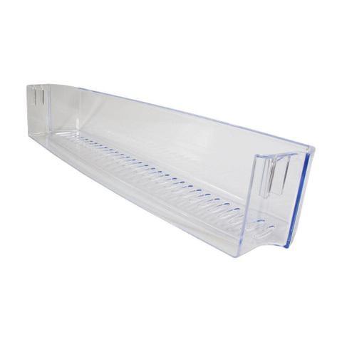 Imagem de Prateleira extra grande geladeira electrolux