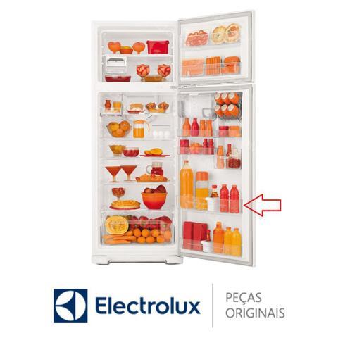Imagem de Prateleira Grande 67492086 Refrigerador Electrolux DCW49, DF38, DF41, DW48X, DW50X