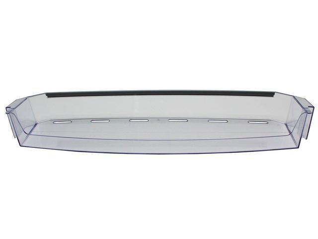 Imagem de Prateleira Movel Porta Refrigerador Bosch/Continental 662059