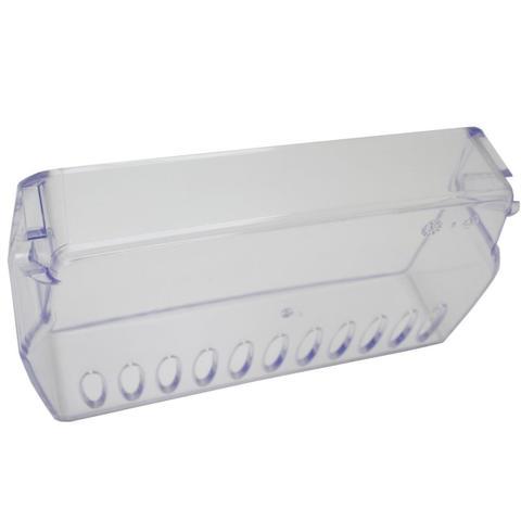 Imagem de Prateleira Pequena Refrigerador Electrolux 67491058