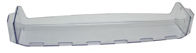Imagem de Prateleira Porta Refrigerador Bosch 662058