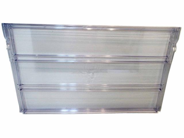 Imagem de Prateleira Refrigerador Bosch/Continental