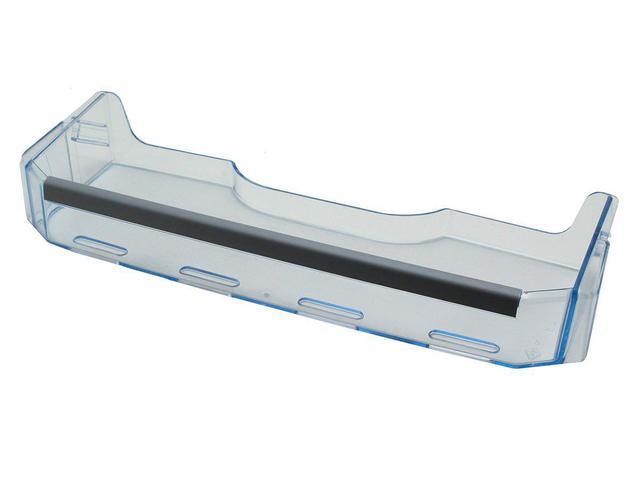 Imagem de Prateleira Superior Porta Azul Refrigerador Bosch/Continental 662061