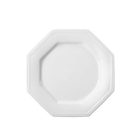 Imagem de Prato de sobremesa 20cm prisma - schmidt