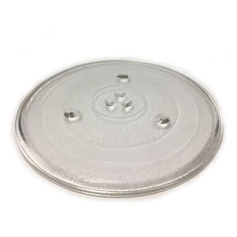 Imagem de Prato microondas 31,5cm brastemp/electrolux/panasonic