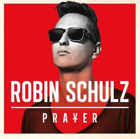 Imagem de Prayer