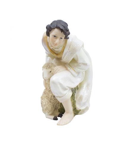 Imagem de Presépio 11 Peças 51.5cm - Enfeite Resina