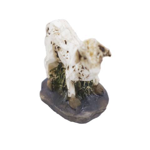Imagem de Presépio 11 Peças 7.5cm - Enfeite Resina