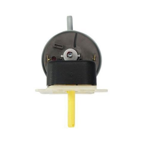Imagem de Pressostato 4 niveis compatível lavadora electrolux lte06 ltd06 220v