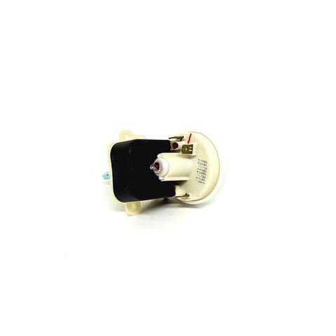 Imagem de Pressostato 4 Niveis Electrolux Lte12 - Original - 64786941