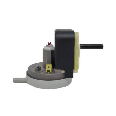 Imagem de Pressostato 4 niveis lavadora electrolux 12 13 kg 64503116