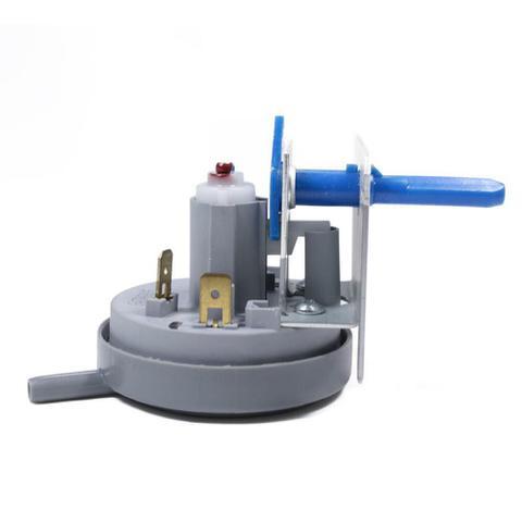 Imagem de Pressostato 4 niveis lavadora electrolux 64786915 emicol