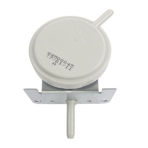 Imagem de Pressostato 4 niveis lavadora electrolux 7 kg 64500045